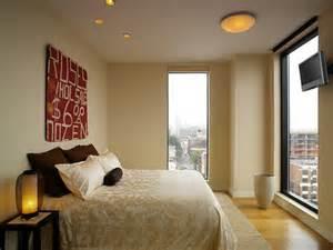 bedroom walls beige bedroom decorating ideas beige walls room decorating ideas home