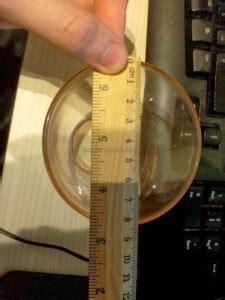 due litri di acqua quanti bicchieri sono come trovare quanta acqua contiene un bicchiere andrea m