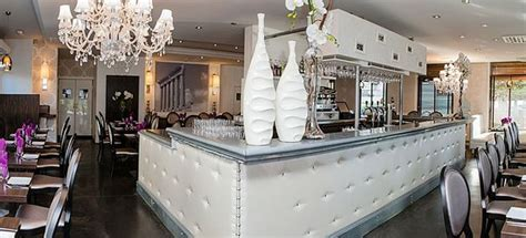 le comptoir libanais le comptoir libanais echirolles restaurant avis num 233 ro
