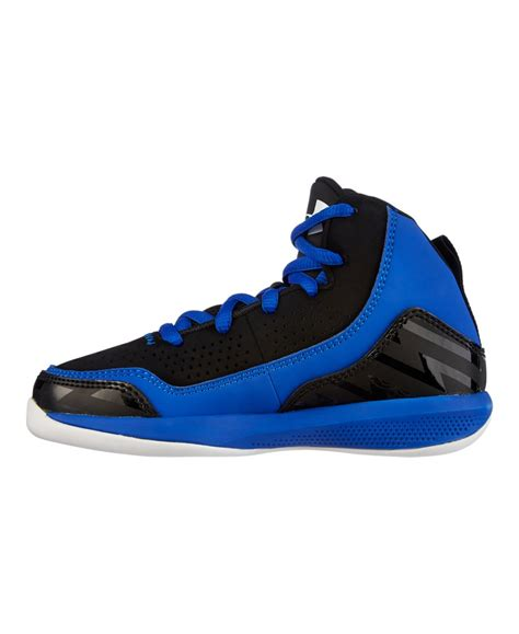 armour basketball shoes youth pre school armour jet basketball shoes