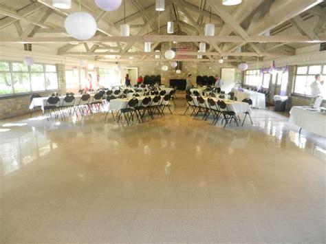 Park Of Roses Shelter House by Whetstone Park Of Roses Lodge Columbus Ohio Wedding
