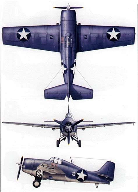 grumman f4f wildcat early wwii fighter of the us navy legends of warfare aviation books grumman f4f 4 as flown by captain marion e carl vmf 223
