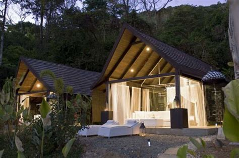 stay  oxygen jungle villas costa rica experts