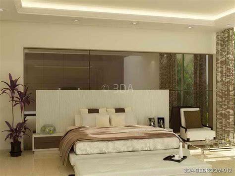 3da best drawing room interior decorators in delhi and 3da best bedroom interior decorators in delhi and best