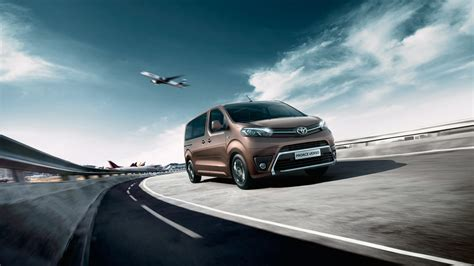 toyota financial full site proace verso models features snows toyota hedge end