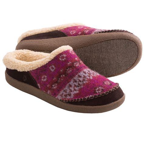 acorn house shoes acorn house slippers 28 images acorn house slippers 28 images acorn crosslander moc acorn
