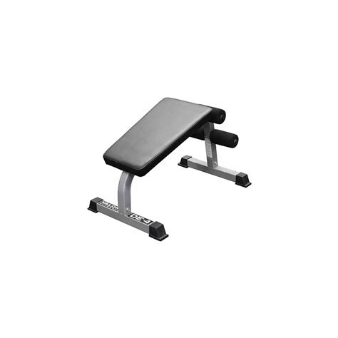 fitness sit up bench valor fitness de 4 mini sit up bench