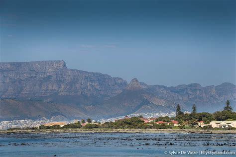Robben Island by Robben Island Lighthouse Images