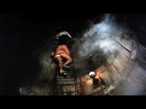 the poseidon adventure the cast looks back youtube original trailer poseidon adventure youtube