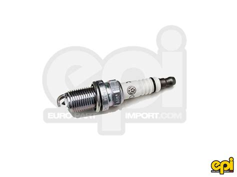 audi tt spark plugs spark bkr7eix 1 8t 2 7tt