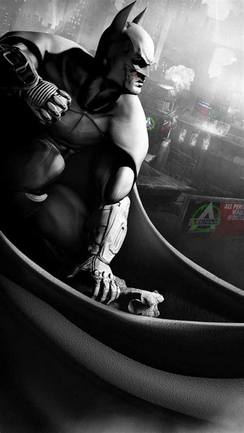 wallpaper batman samsung 640x1136 mobile phone wallpapers download 94 640x1136
