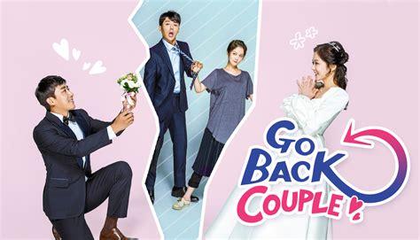 bioskopkeren go back couple go back couple dramafever