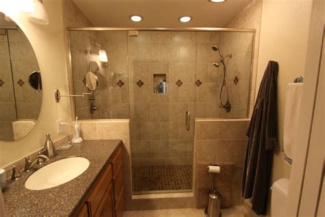 bathroom ideas lowes lowes bathroom design ideas cuantarzon com