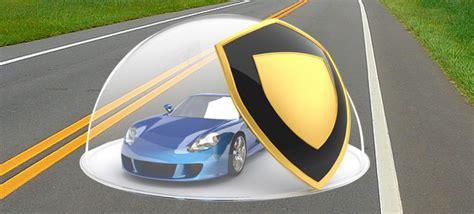 Auto Insurance Baton by Auto Insurance Baton The Brignac 225 292 1100