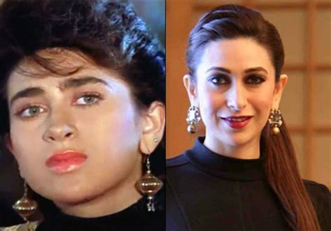 karisma kapoor income you won t believe these pictures of bollywood actresses