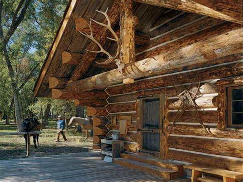small log cabin kits build small log cabin kits small