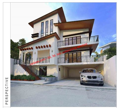 exterior design 3d from 2d conver pdf to file cad for 15 seoclerks 2d 3d conversion pdf software free download inaboxmediaget