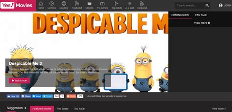 film online net advantages of watching movie at home funny block