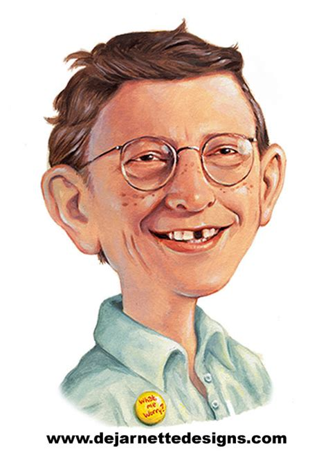 bill gates biography in spanish bill gates caricature