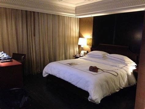 Bedroom Gallery Reviews Bedroom In Nimman Suite Picture Of Hotel Muse Bangkok
