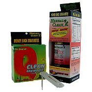 Coke Detox Kit by Pass A Testing For All Pass A Test Guaranteed
