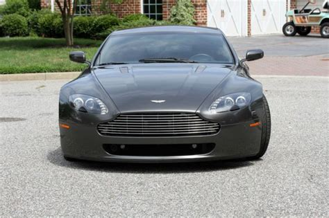 repair windshield wipe control 2009 aston martin dbs auto manual service manual repair windshield wipe control 2009 aston martin dbs auto manual service