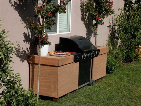 Recette Bar Grillé by Barbecue Moderne Et Id 233 Es De Cuisine Ext 233 Rieure Pour L 233 T 233