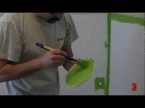 como pintar una pc youtube como pintar una habitacion completo youtube