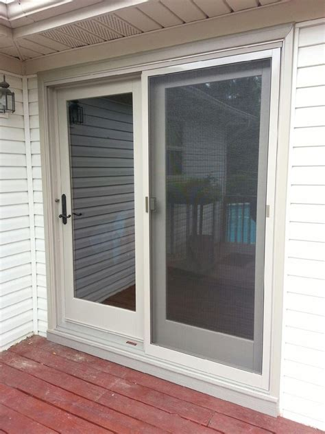 400 Doors Andersen 400 Series French Doors I84 For Your Andersen Patio Doors