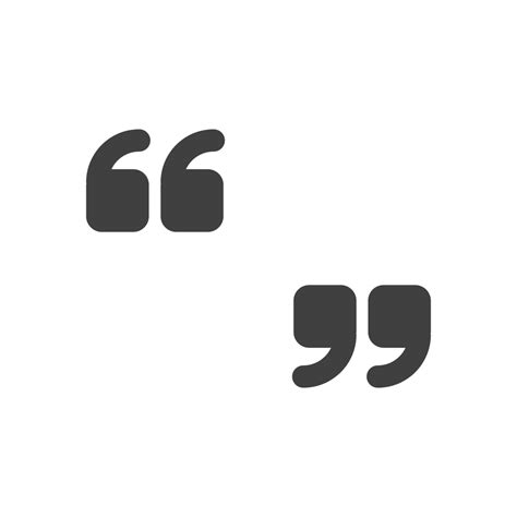 icon design quotes svg quotes quotesgram
