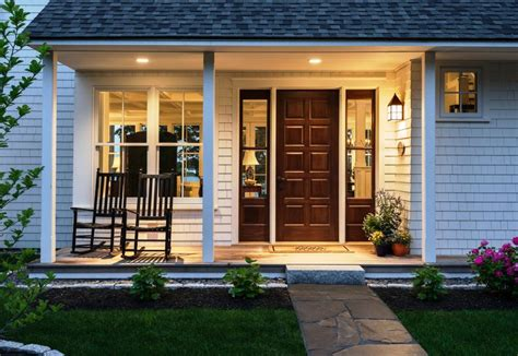 outdoor porch light with great idea on hanging front porch light bistrodre porch