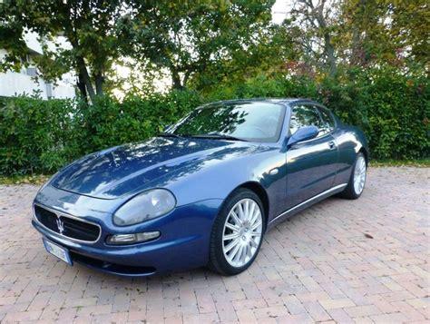 Maserati 3200 Gt by Maserati 3200 Gt 2000 Catawiki
