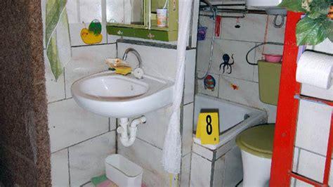 room based on true story the horrifying true story room