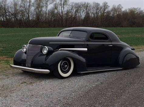 1939 chevy coupe 1939 chevy coupe hot rod street rod