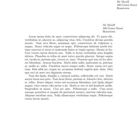 lyx layout exles academic cv template lyx image collections certificate