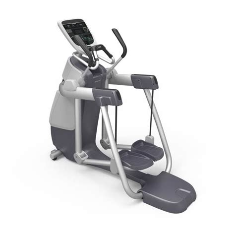 precor fitness equipment repair mloovi