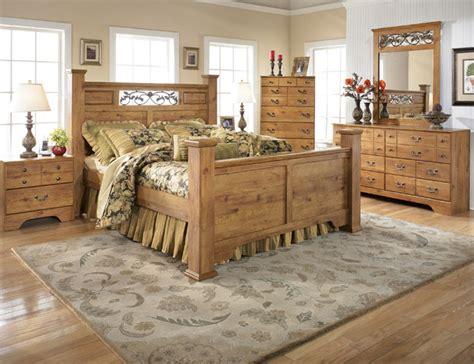 Ideas For Country Style Bedroom Design Country Cottage Style Bedrooms