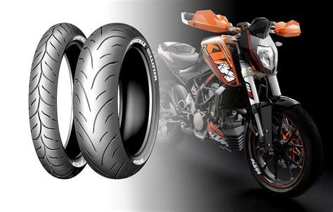 Motorradreifen Dunlop Sportmax Qualifier by Dunlop Sportmax Qualifier Auch F 252 R 125er Erh 228 Ltlich