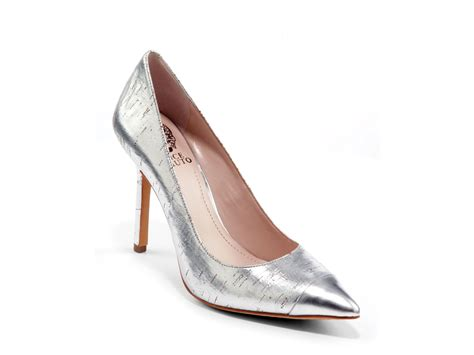 vince camuto high heels vince camuto pointed toe cap toe pumps harty2 high heel in