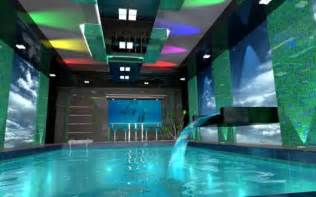 Crazy cool pool room indoor pool designs pinterest
