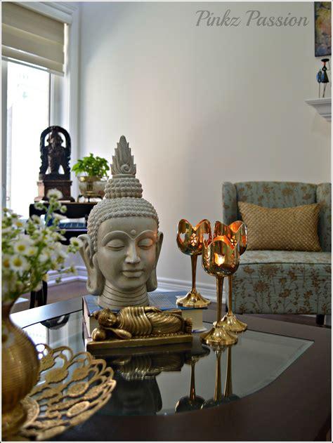 buddha vignette brass collections home d 233 cor vignette