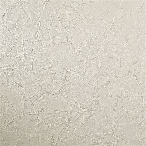wallpaper for walls b q graham brown wall doctor white woodchip paintable