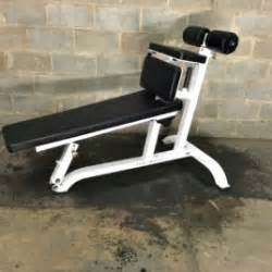 decline abdominal bench benches squat racks fitness equipment empire