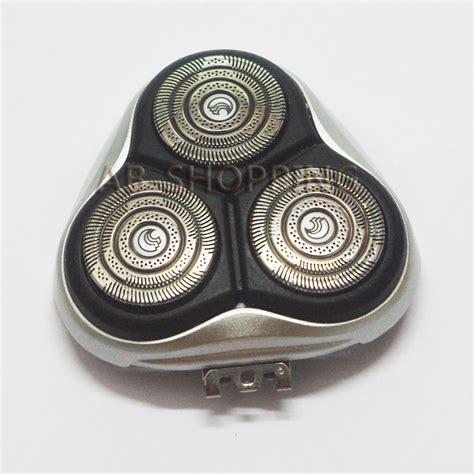 Philips At894 Shaver philips at890 scheerapparaat promotie winkel voor