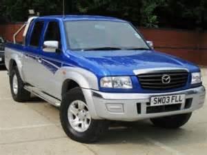 shop for mazda b2500 kits and car parts on bodykits