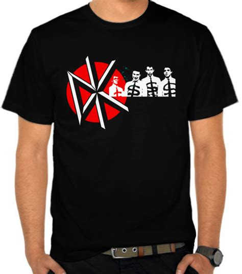 Kaos Superman Is Dead 02 Cotton Combed 24s Tshirt jual kaos dead kennedys dead kennedys satubaju