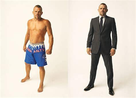 tips to properly wear a suit stylescript