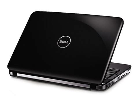 Laptop Dell Vostro 1088 dell vostro 1088 ram 4gb laptop notebook price in india reviews specifications