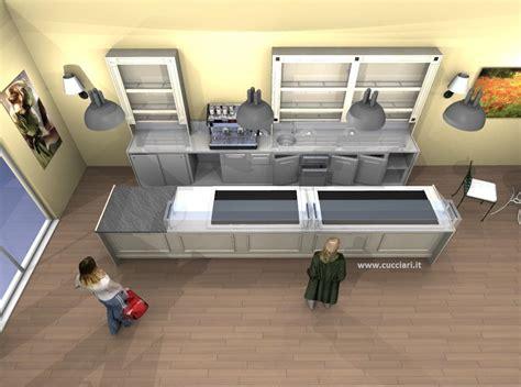 arredamento stile provenzale arredamento pasticceria stile provenzale cucciari