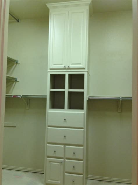 Photo Gallery   VIP Services: Painting & Improvements